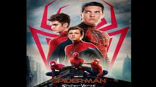 فيلم the amazing spider man