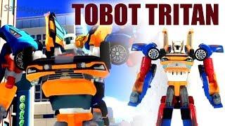 Video Tobot Tritan Toys | X Y Z | Young Toys | 2018 | indonesia download MP3, 3GP, MP4, WEBM, AVI, FLV Juli 2018