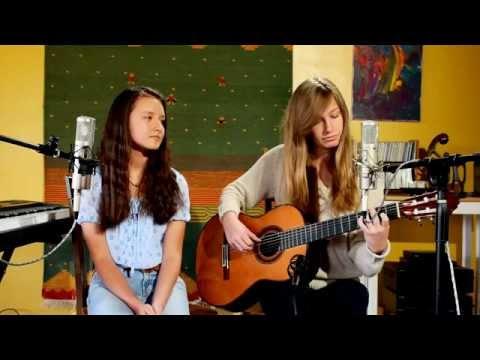 Keep Breathing - Ingrid Michaelson | Remi Goode