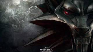 The Witcher Soundtrack - Believe (CREDITS THEME)