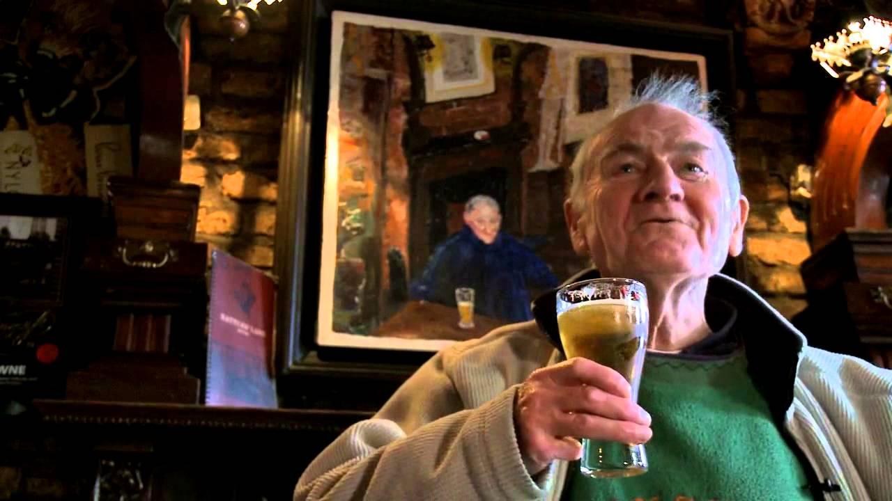 The Irish Pub Trailer - YouTube