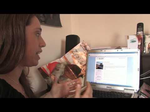 Musician Tips & Careers : Selling CDs Online