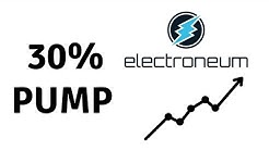 Electroneum Phase 2 - Why The ETN Crypto Coin Will Grow