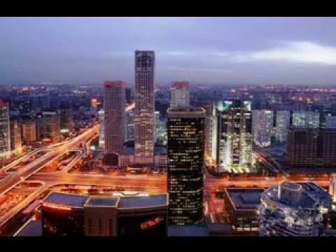 Beijing, Capital of China - Best Travel Destination
