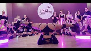 BESITO / Tinze Twerk Choreo / BIA, G Herbo