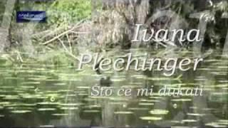 Ivana Plechinger - Šta će mi dukati