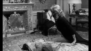 EVA de Joseph Losey - Official trailer - 1962