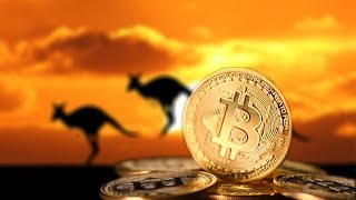 How To Buy Cryptocurrency in Australia in 2019