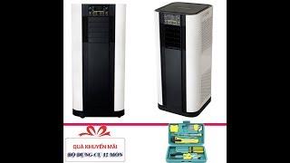 Máy lạnh di động Kachi MK20-Holine 0963 236 240