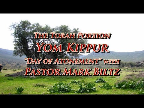 Saturday, September 30, 2017: Day of Atonement  (Yom Kippur)