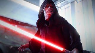 Star Wars Battlefront 2 Funny Moments 😂 #132