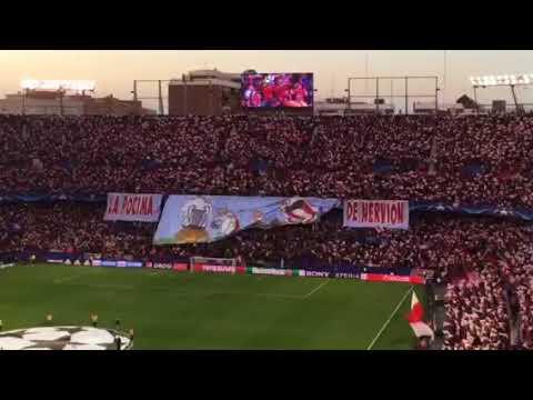 Man City Videos Youtube