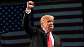 2017-12-13-12-37.Will-Trump-s-future-agenda-be-impacted-by-Alabama-election-