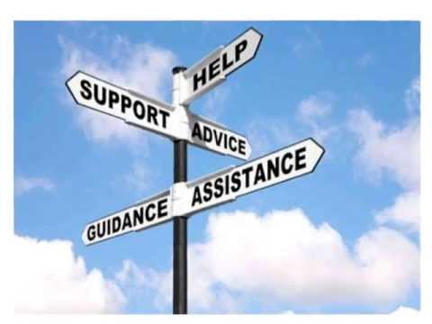 Foreclosure Defense Attorney Oakland Park FL Mtg Loan Modification Specialist Short Sale Stop The Ba
