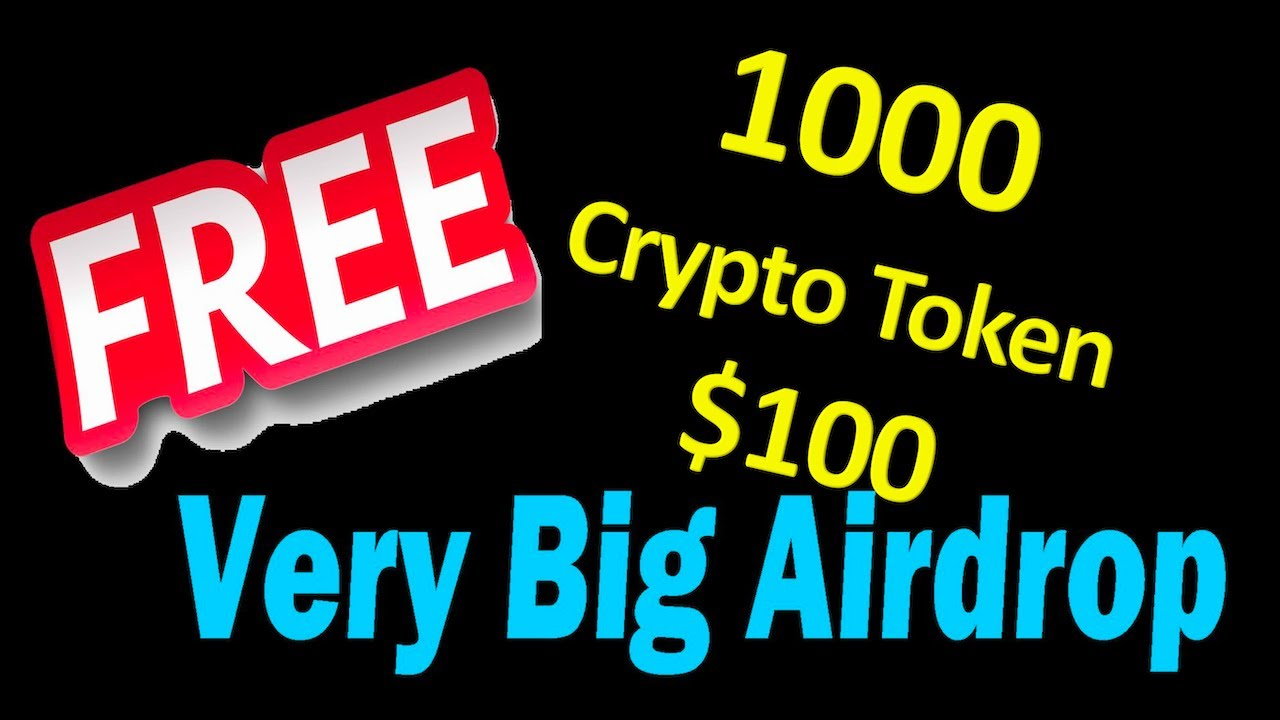 How to earn cryptocurrency online free - YouTube