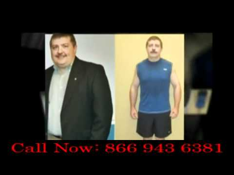 HCG Lose Weight Fast  Like 40 pounds in 2 weeks
