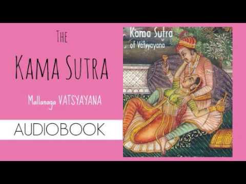 Kamasutra Book In Urdu Language