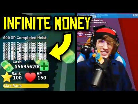how-i-got-60-million-dollars-in-5-minutes...-*infinite-money-glitch!?*-(roblox-mad-city)