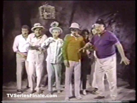 Gilligan's Island cast reunite for LA Children's Hospital