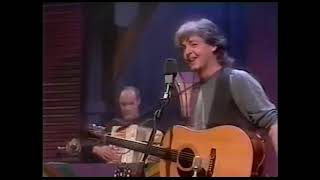 Paul McCartney ~ We Can Work It Out (w/subtitles) 1991 [HQ]