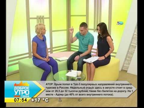 видео: «no frost» - БЕСПОЛЕЗНАЯ ФУНКЦИЯ (08.08)