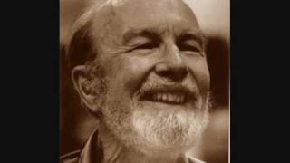 Pete Seeger - Big Rock Candy Mountain