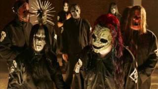 Slipknot - Snuff.mp3
