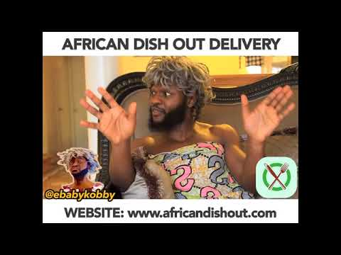 african-dish-out-delivery-ad