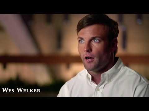 A Football Life Wes Welker