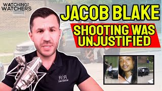 ... , kyle rittenhouse shooting was justifiedhave a criminal case in az? 👮‍♂️ free evaluation: https://rcl.ink/daj 📕 g...
