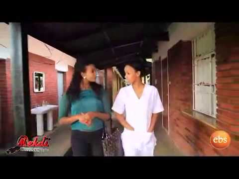 Mogachoch EBS Latest Series Drama Mogachoch - S01E10 - Part 10