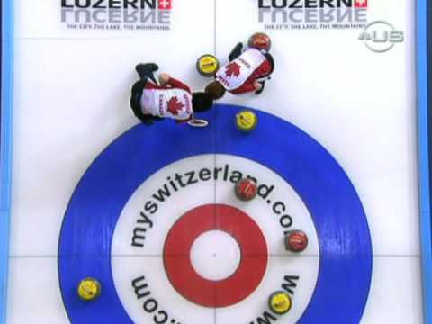 Denmark takes bronze from Canada from Universal Sp...