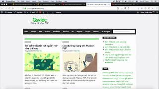 Giới thiệu VPC peerning trong AWS