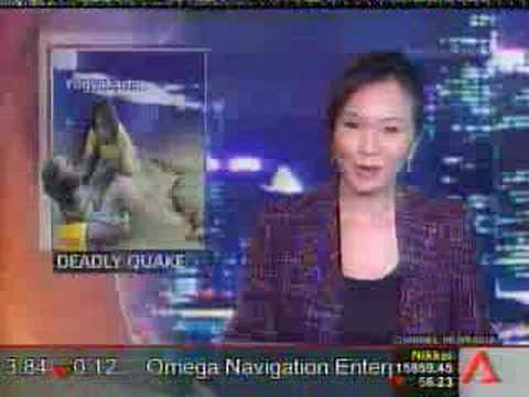 South East Asia Tonight - Channel NewsAsia