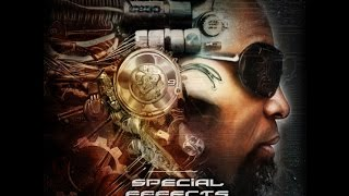 "***FREE DOWNLOAD*** ""Wild Faces"" Tech N9ne Type Beat (2015) Prod. By Dee Gee"