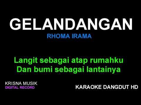 gelandangan-karaoke-dangdut-koplo-hd-audio