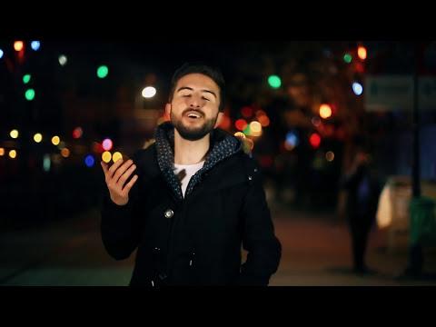 SEFA ÇELİK - İNŞALLAH SONU HAYIRDIR GOLD YAPIM 2018 FULL HD