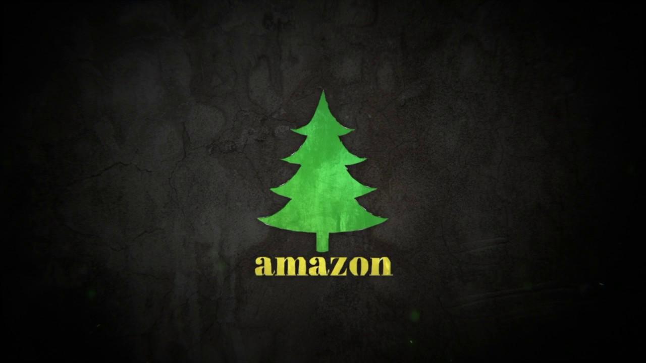 Artificial Christmas Tree Deals