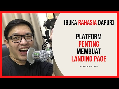 platform-membuat-landing-page-untuk-iklan-facebook-ads-/-instagram-ads