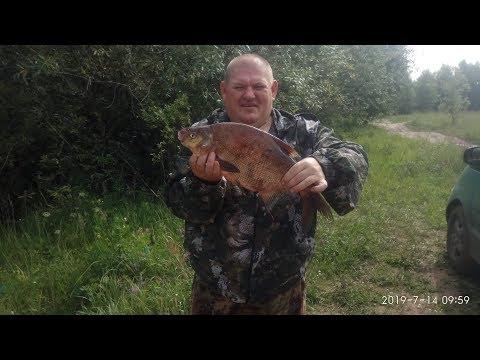 Рыбалка на донки,Огромный лещ,трудовая рыбалка,искали и нашли ,так же судак на резинку,лещ на сало