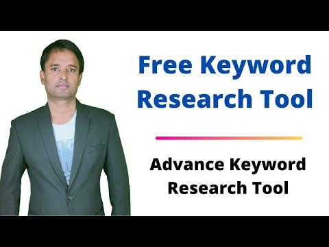 free-keywords-research-tool-for-seo-i-google-keywords-planner