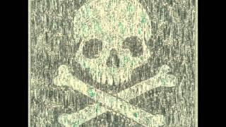 Fatboy Slim - Badder badder schwing