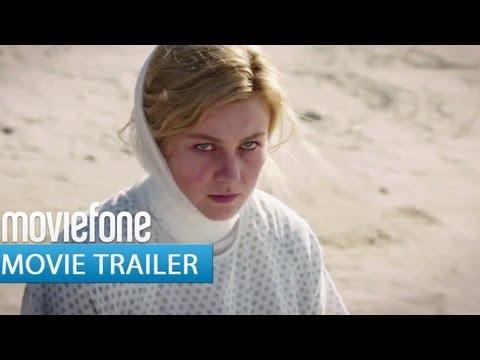 'Paradise' Trailer   Moviefone