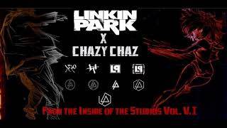 Linkin Park - Waiting For The End [2017 Ext. Intro and Outro Version]