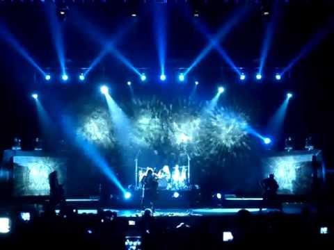Apocalyptica - The National Auditorium (1).mp4