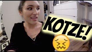 KOTZE! | AnKat