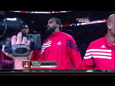 washington-wizards-2011-2012-home-opener-introductions
