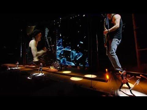 Metallica: Battery (MetOnTour - Chicago, IL - 2017)