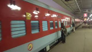 Indian Railways inaugurated Suvidha Express Ac And Non Ac