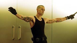 7 лучших фильмов, похожих на Я, Алекс Кросс (2012)